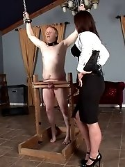 Fetish femdom hq pictures hd movies